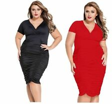Full Length Jersey Formal Stretch, Bodycon Dresses