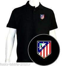 POLO CAMISETA ATLETICO DE MADRID