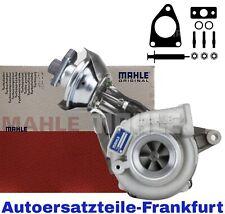 ORIGINAL MAHLE Turbolader CITROEN C4 C5 C8 JUMPY PEUGEOT 307 308 EXPERT 407 508