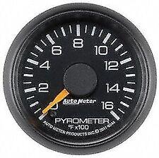 Auto Meter 8344