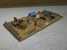 NEW Zenith 9-128-02R Vintage TV Module *FREE SHIPPING*