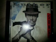 Luther Vandross - Songs (1998)