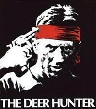 DEER HUNTER, THE: Robert De Niro: Special Ed.: 2DVD NEW