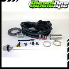 FueLab Velocity Series 200 Lift Pump Wiring Install Kit for Dodge Ram 5.9 05-13
