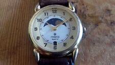 Usado - POTENS - Reloj de Sra. - Fases lunares - Quartz -  Item For Collectors