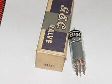 GEC A2134 / CV2179  NOS