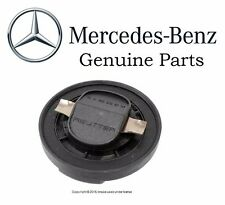 For Mercedes Benz C63 CL63 CLK63 CLS63 E63 R63 S63 SL63 Genuine Oil Filler Cap