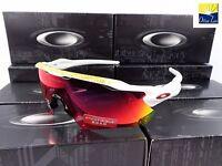 Oakley Radar Ev Phat 9208 5038 Prizm Road Sunglass Tour France Collection 50 38