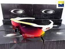 Oakley Radar Ev Phat 9208 5038 Prizm Road Sunglass Tour France Collection 50 38