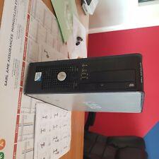 DELL Optiplex 780 - PC de bureau