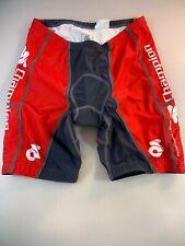 Champion System Womens Blade Tri Triathlon Shorts Small S (6545-7)