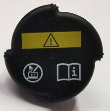 Genuine Land Rover Discovery 2 Range Rover Radiator Expansion Tank Cap PCD000070