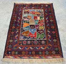 afghan sydney melbourne australia perth art deco rugs stores for SALE buy online