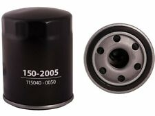For 2002-2005 Ford Thunderbird Oil Filter Denso 78981YC 2003 2004 3.9L V8 VIN: A