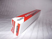AMERICAN FLYER REPRO PASSENGER CAR BOX ONLY  UN ASSEMBLED,NO CAR INCLUDED