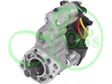 STARTER con riduzione Gear 12 V 3,2 KW; MUZZI, VM MOTORI 0001359017 11.130.251 MS