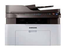 Multifuncion Samsung Laser monocromo Sl-m2070fw fax