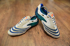 Adidas + F50 Tunit SG Football Boots Size uk 10.5 Climacool Rare not Predator Ma