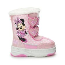 Disney's Minnie Mouse Toddler