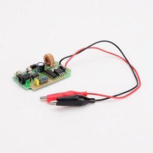 Spower 12V 7-30Amps Lead Acid Battery Charger DIY Battery Desulfator Upgrade