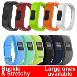 Replacement Band for GARMIN VIVOFIT JR JUNIOR JUNIOR 2 Fitness Wristband Tracker