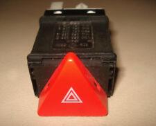 T4 Warnblink Schalter Polo Lupo Beetle Warnblinker VW 6N0953235 7D0953235 OEM
