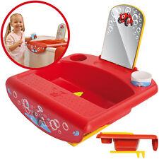 Big Baby-Splash Kinderwaschbecken Waschbecken Kinder fürs Bad NEU