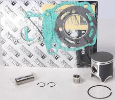 Namura Piston Ring Gasket KTM 144SX 150SX 150XC 144 150 SX XC 07-13 NX-70030K