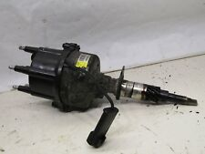 Jeep Grand Cherokee ZJ ZG 93-99 4.0 engine distributer distributor 56041034
