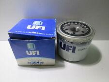 Filtro olio UFI 2326400 Toyota Carmy, Carina 2, 2.0 D, TD  [5682.17]