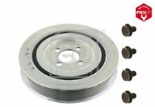 FEBI 33813 BELT PULLEY CRANKSHAFT