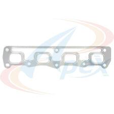 Exhaust Manifold Gasket Set  Apex Automobile Parts  AMS2860