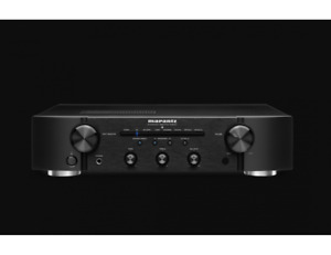 Marantz PM6007 Amplificateur Intégré