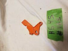 Stihl HS45 Hedge Trimmer - Throttle Trigger... OEM... FREE SHIPPING!!!!