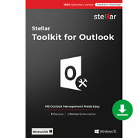 systools mbox converter 21 crack