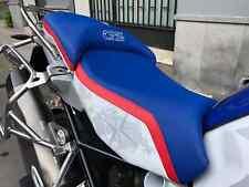 RIVESTIMENTO SELLA SEAT COVER R 1200 / 1250 GS ADV LC HP FUNDA PARA ASIENTO