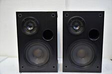 Bose Interaudio 2000-XL 2-Wege Bassreflexboxen Kompaktlautsprecher Speaker
