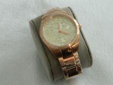 Clogau Cream Enamel Faced Tree of Life Ladies Wrist Watch RRP £390.00