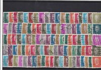 Germany mixed Stamps Ref 15998