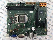 Fujitsu Siemens D2990-A31 GS 2 Mainboard - Intel Sockel 1155 Micro-ATX