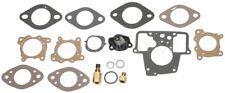 Carburetor Repair Kit-Kit/Carburetor BWD 10380A