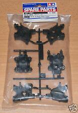 Tamiya 51501 XV-01 A Parts (Gear Case) (XV01/XV-01T/XV-01TC/FF-04 Evo), NIP