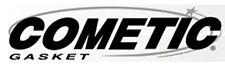 Cometic C4607 Valve Cover Gasket Kit for Nissan CA18DET S13 w/Half Moon Seals