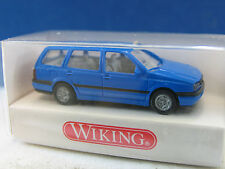 WIKING 054 VW GOLF VARIANT   / X1526