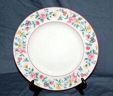 """Royal Albert China 10"""" Dinner Plate  Marguerite"""