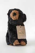 "Bear - Stuffed Animal - Aurora - 7"" - Hypoallergenic"
