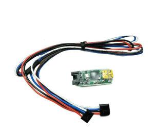 Flashlink Lite Fortin Evo Bypass Module Updater / Loader USB Link Kit