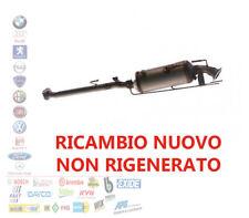 FILTRO ANTIPARTICOLATO FAP DPF NUOVO MAZDA 6 2.0 MZR-CD 103 KW 140 CV FINO 2012