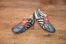 Adidas Predator Pulse FG Pro Football Boots Size UK 7 Absolute Powerswerve Mania