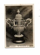 Pattreiouex - 1935 Sporting Events & Stars  - Coursing - The Waterloo Cup #48